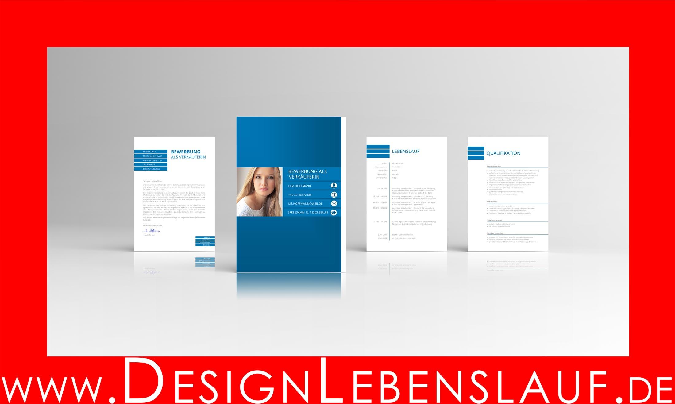 Beste Einen Lebenslauf Schreiben Fotos - Entry Level Resume Vorlagen ...