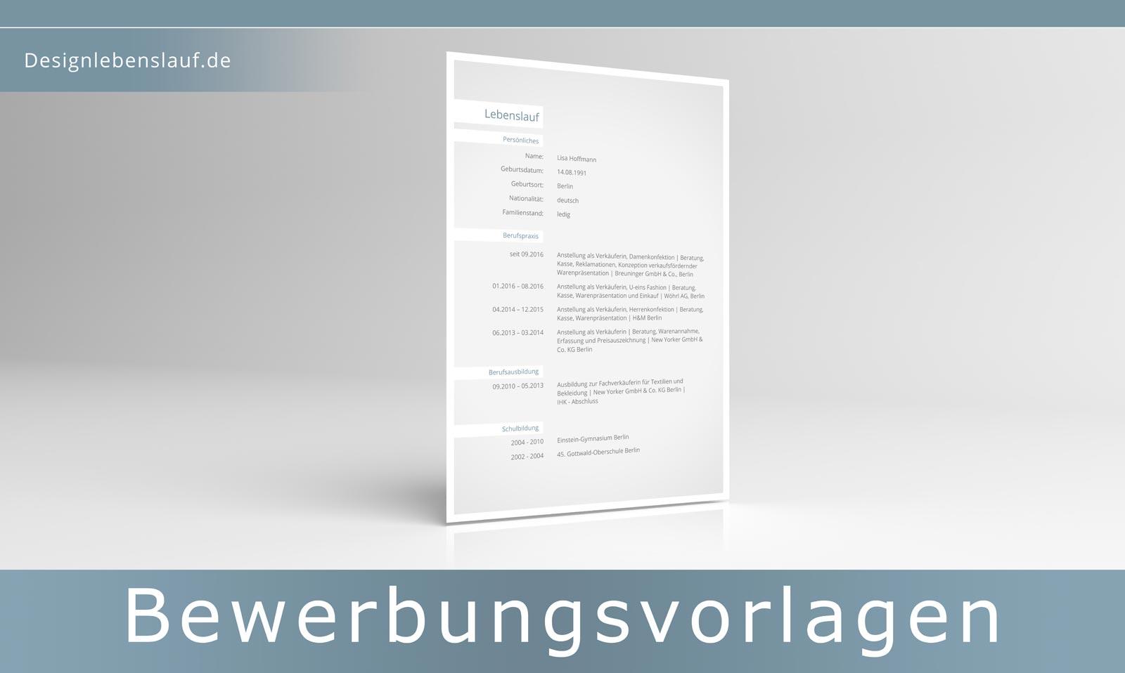 motivationsschreiben bewerbung als downloadvorlage f r word. Black Bedroom Furniture Sets. Home Design Ideas