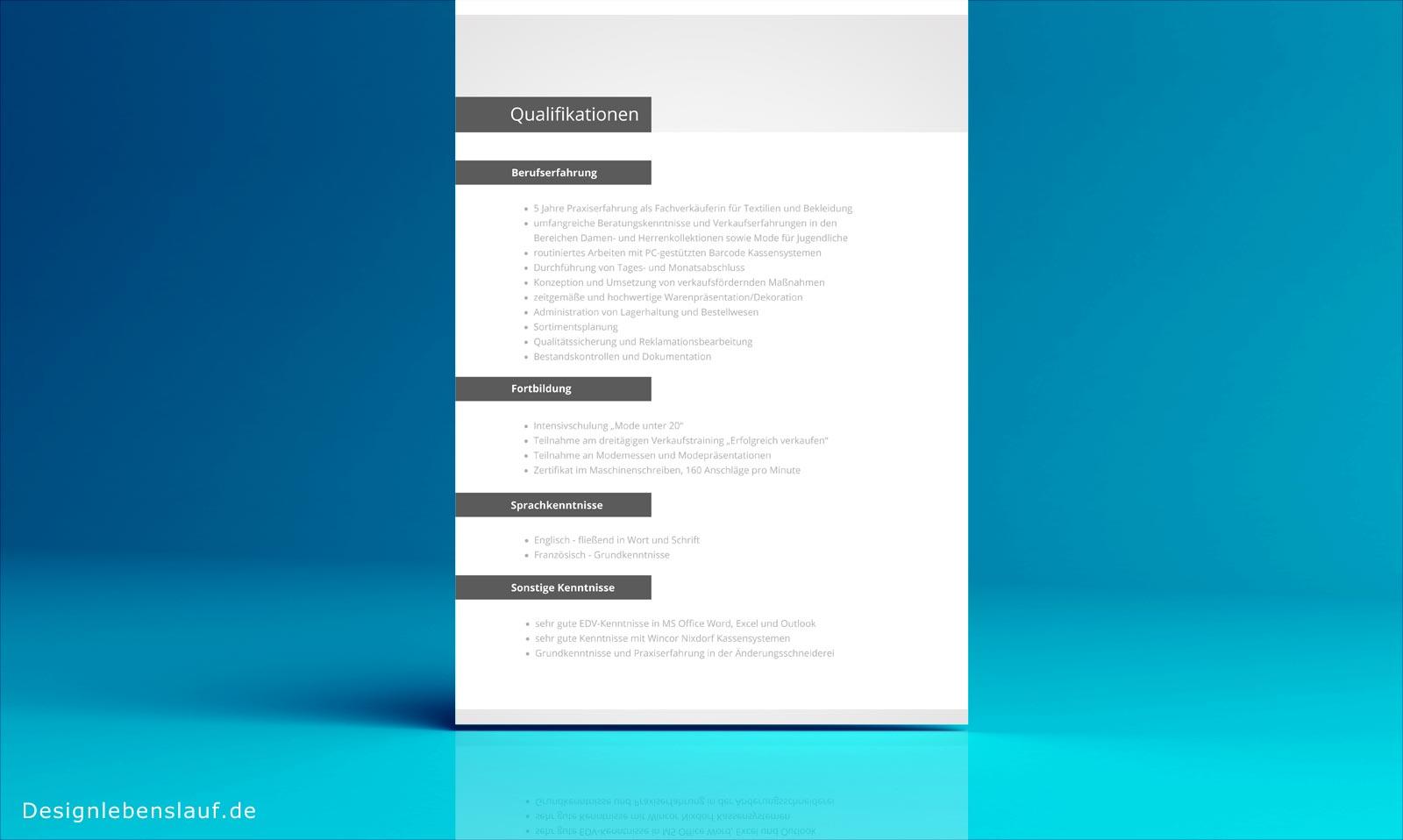 bewerbung deckblatt download bewerbung um einen aushilfsjob familienstand lebenslauf  bewerbung nebenjob muster