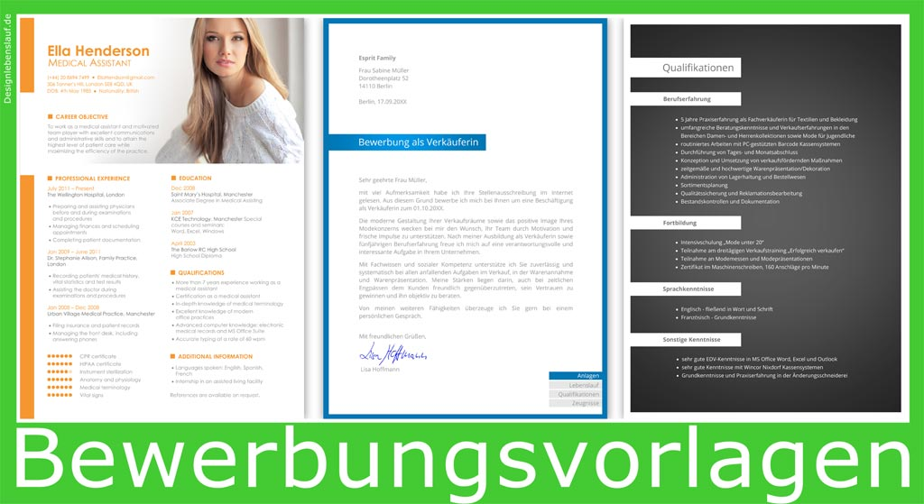 Fein Gesundheitswesen Website Vorlagen Bilder ...