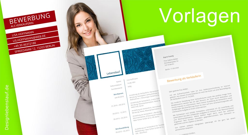 online bewerbung email text muster