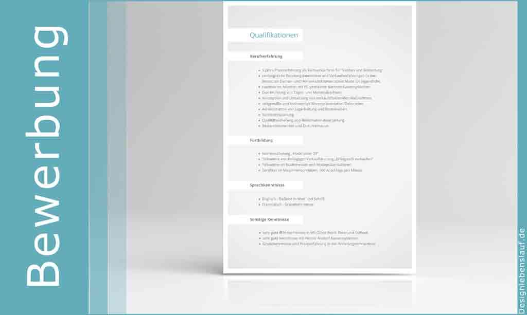 spontanbewerbung vorlagen bewerbungsschreiben einleitungssaetze lebenslauf zum kopieren online bewerbung polizei berlin - Lebenslauf Online