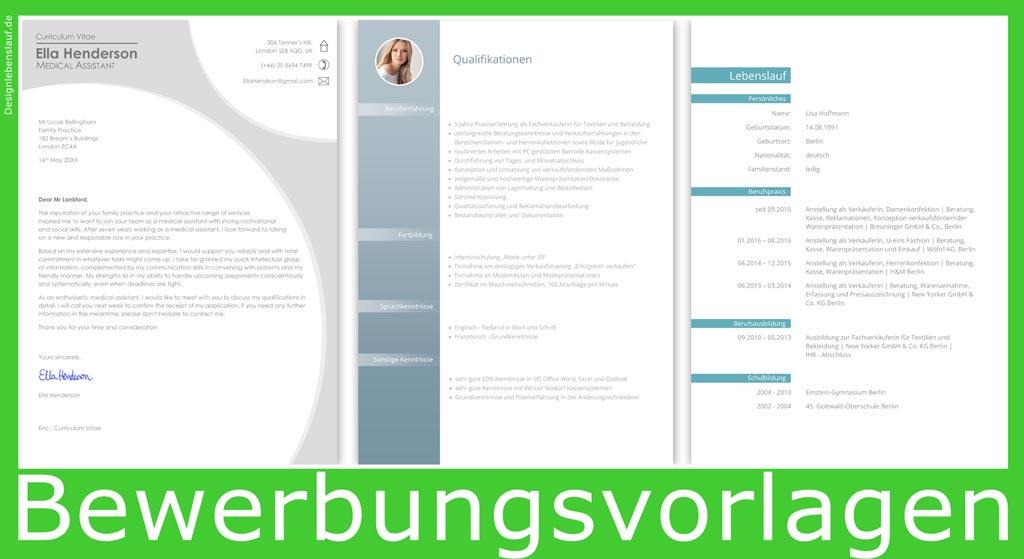 online bewerbung praktikum online bewerbung rewe - Rewe Bewerbung Online
