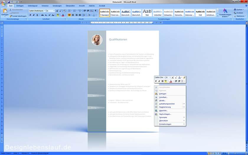 deckblatt erstellen word modernes bewerbungsschreiben lebenslauf vorlage word kostenlos open office lebenslauf vorlage - Open Office Lebenslauf Vorlage