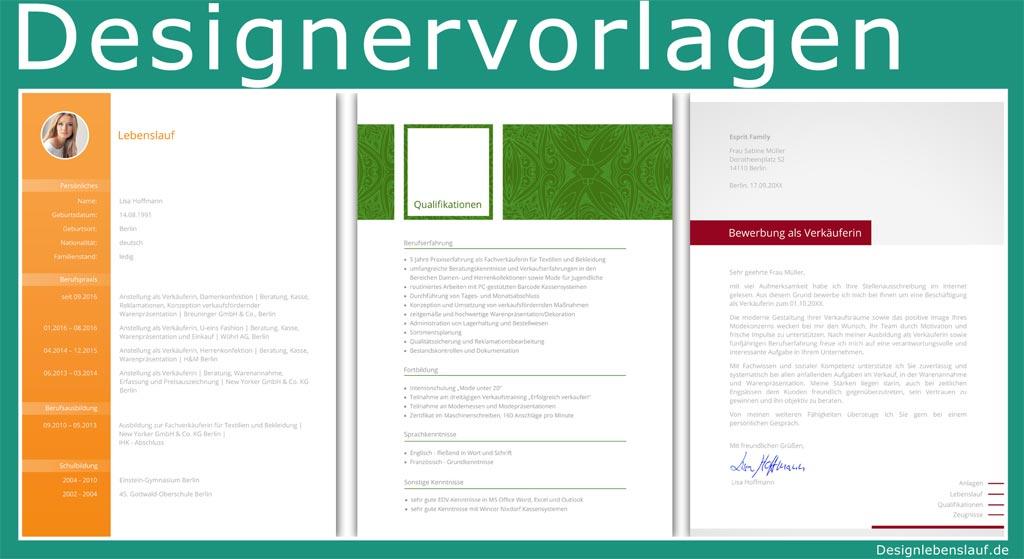 Niedlich Qualifikationsdefinition Für Den Lebenslauf Bilder - Ideen ...