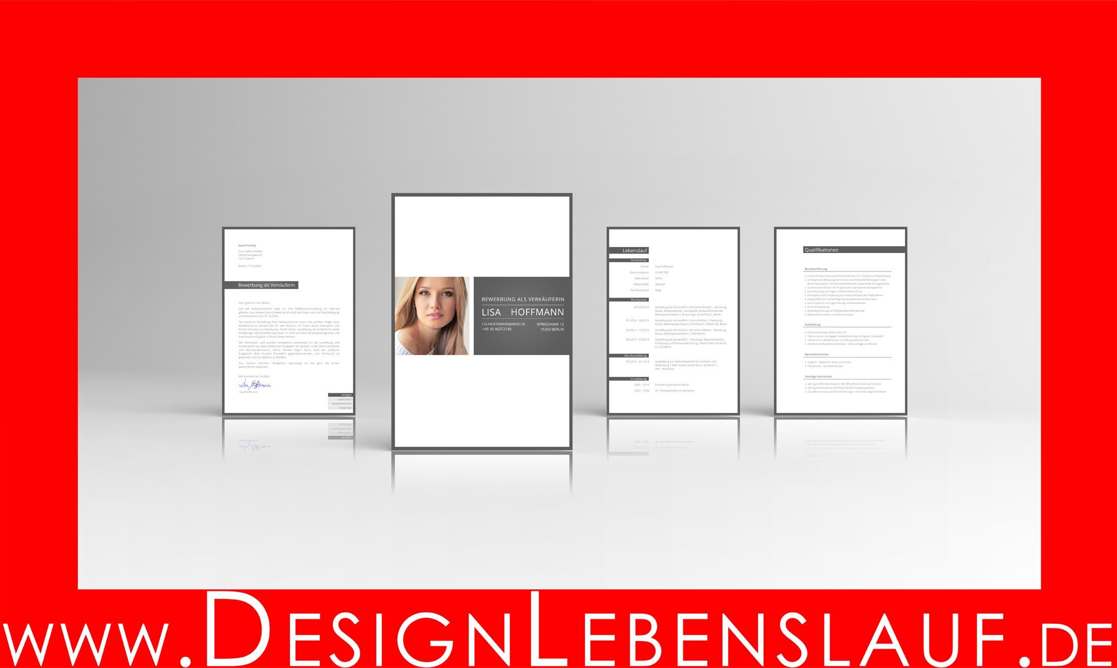 Initiativbewerbung vorlage in word zum herunterladen for Praktikum design