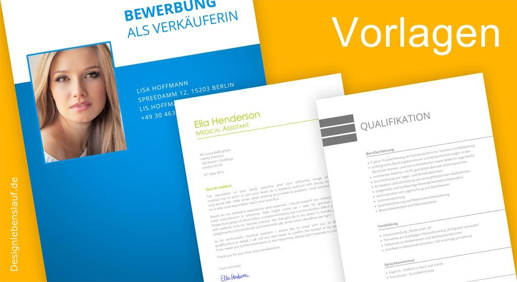 Lebenslauf Muster Bewerbung Zum Download Vom Designer