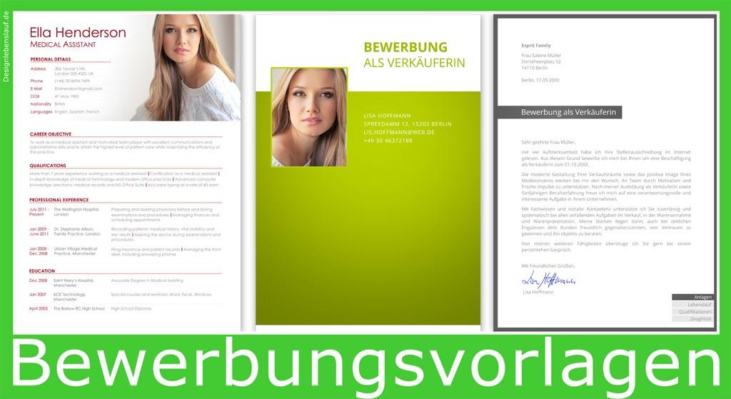 download Determinanten der Nachhaltigkeit: