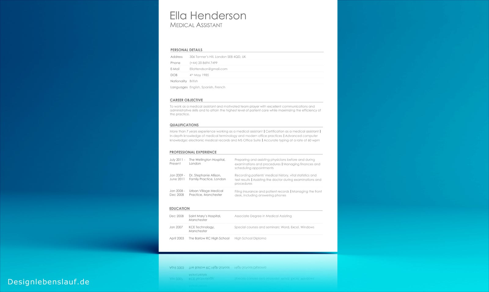 resume builder for word and openoffice cover letter resume template resume now