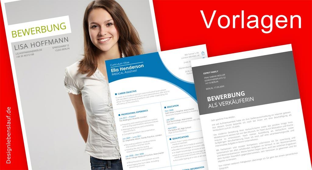 Atemberaubend Persönliche Lebenslauf Website Vorlage Kostenlos Fotos ...