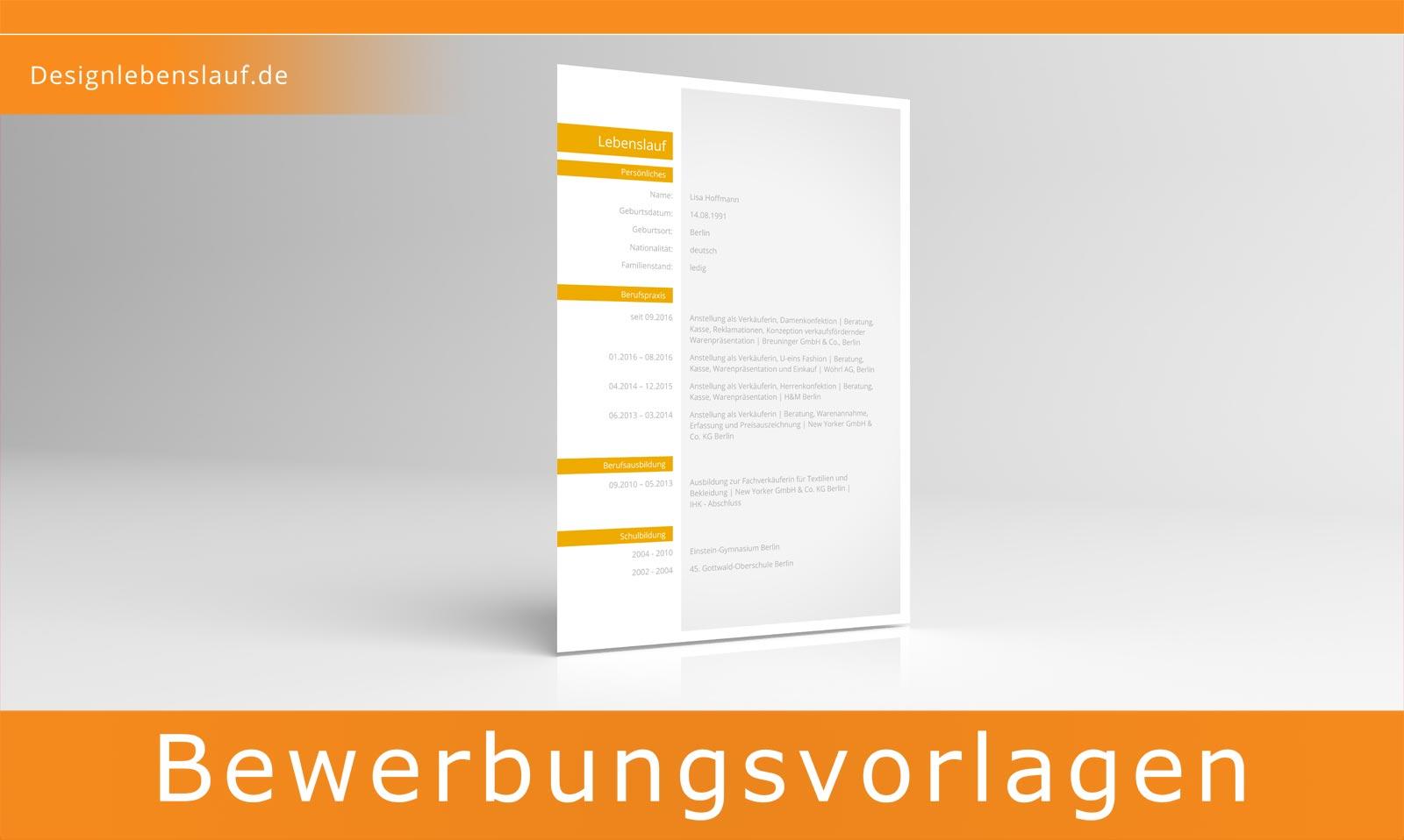 tabellarischer-lebenslauf-vorlage-pdf.jpg