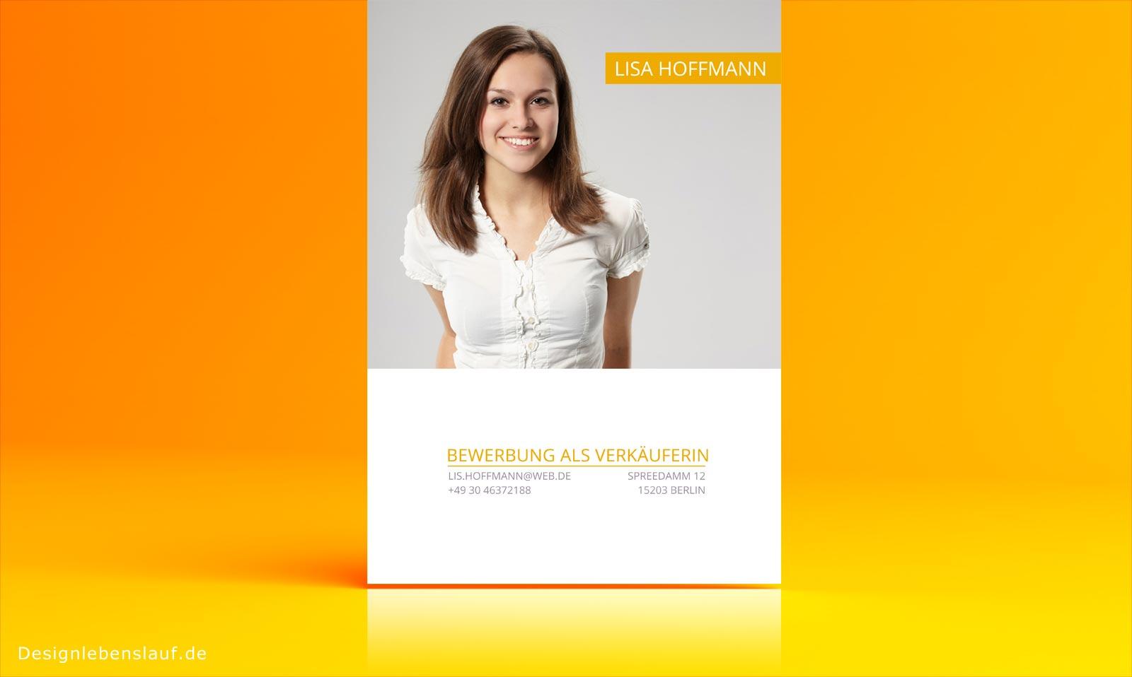tipps bewerbungsfoto tipps bewerbungsschreiben tabellarischer lebenslauf  vorlage pdf musterbewerbung gratis vorlage bewerbung deckblatt ...