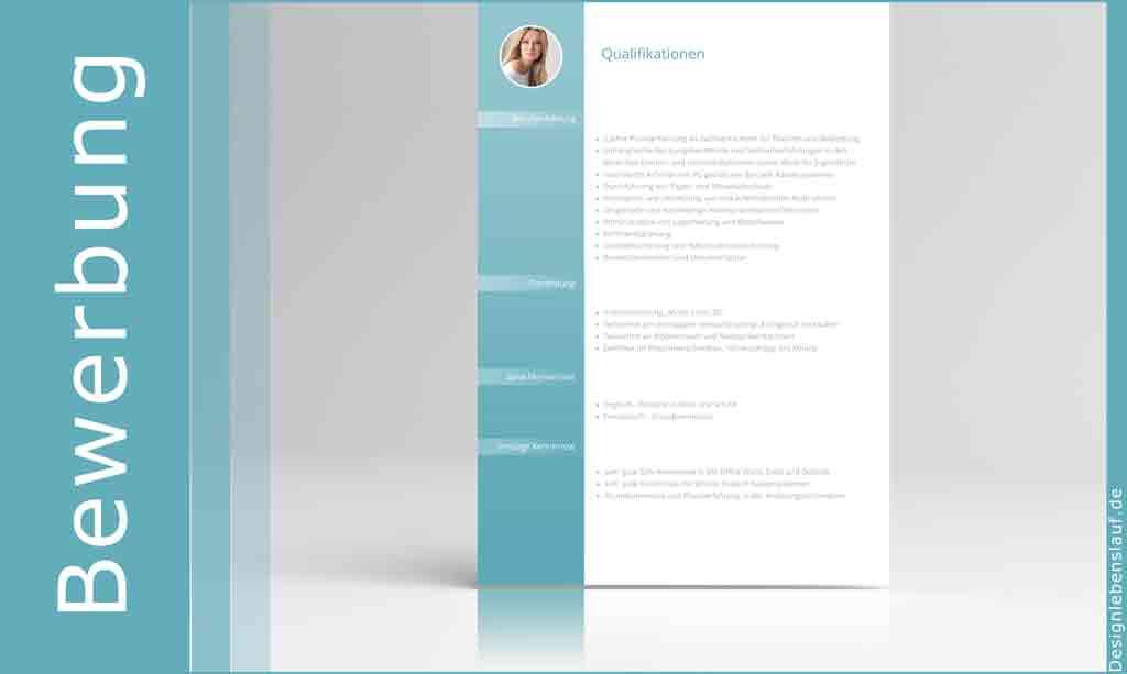 deckblatt word motivationsschreiben muster soziale arbeit open office bewerbungsvorlage vorlage word lebenslauf