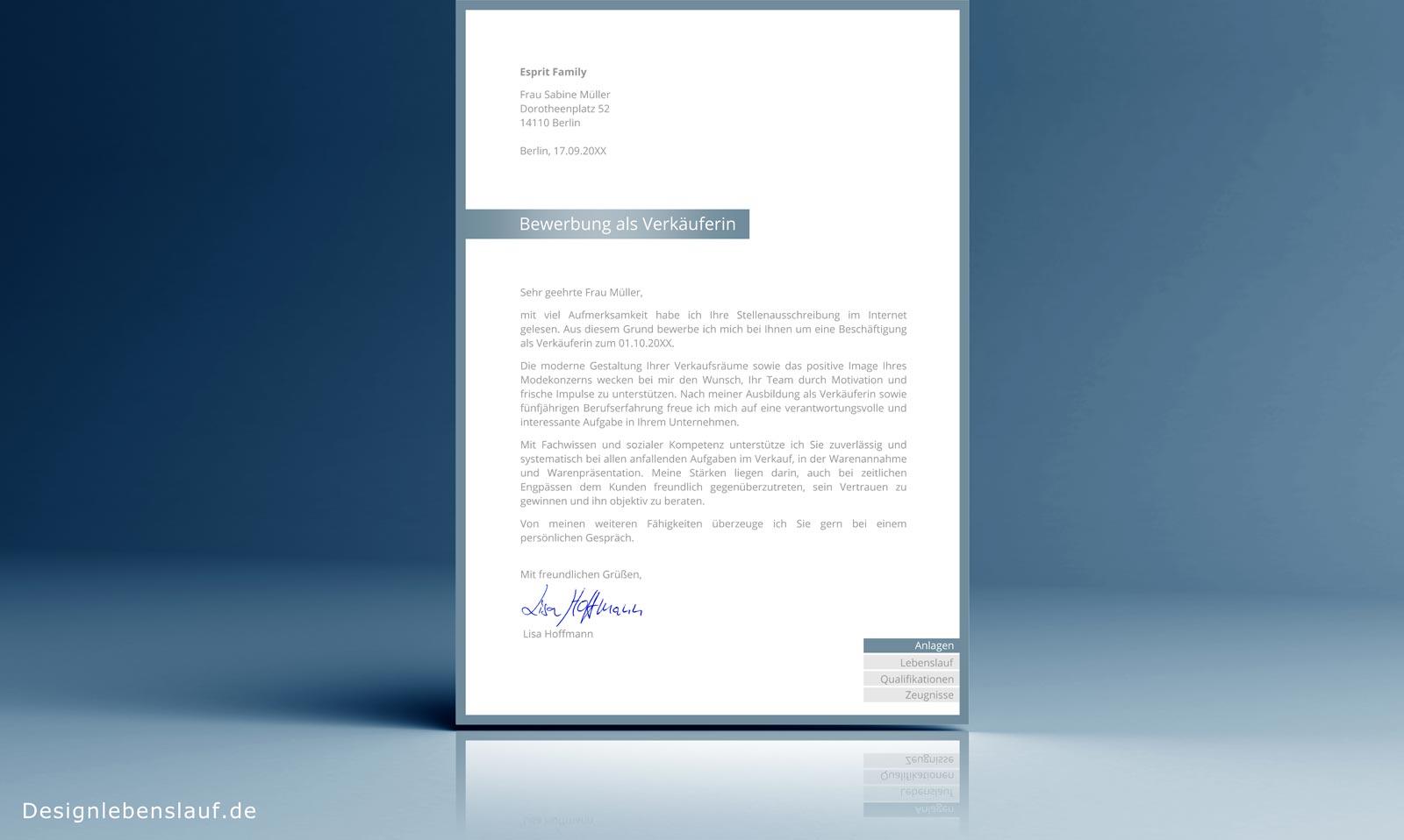 Beste Beratung Vorschlag Vorlagen Ideen - Entry Level Resume ...