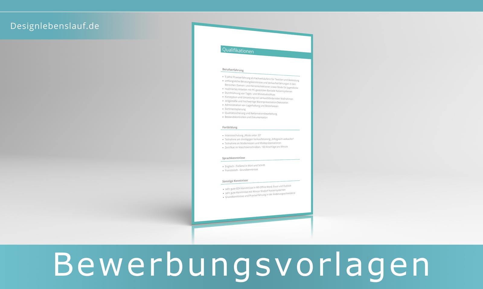 Fein Lebenslauf Für Krankenschwestern Mit Erfahrung Ideen - Entry ...