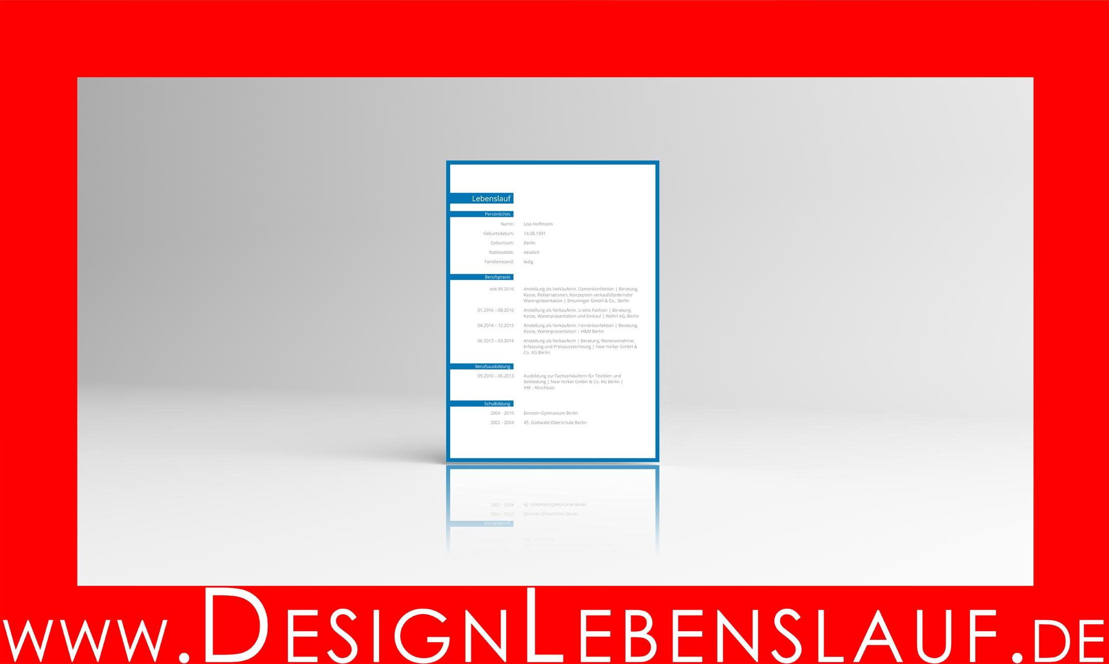 lebenslauf muster download f r word und open office. Black Bedroom Furniture Sets. Home Design Ideas