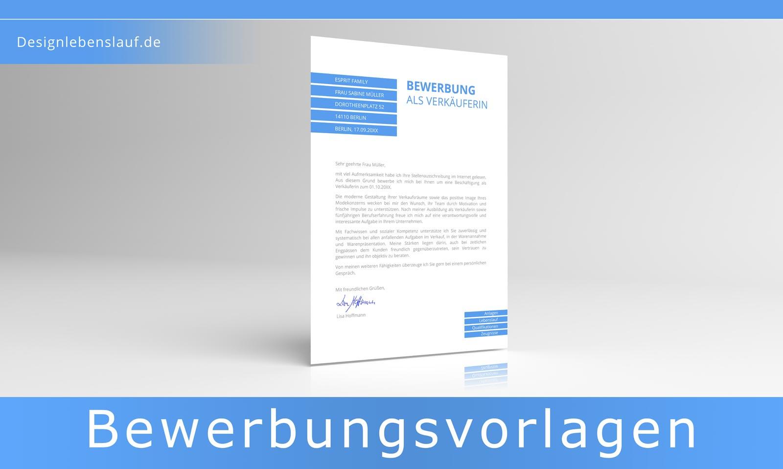 architektur bewerbungsmappe aktuelles bewerbungsschreiben ...